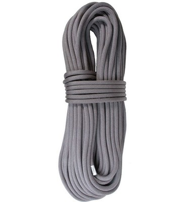 10.2mm Eliminator Dynamic Rope