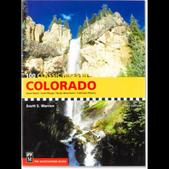 100 Classic Hikes in Colorado - 3rd Edition