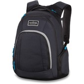 101 29L Backpack