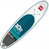 """10'6"""" Ride SUP"""