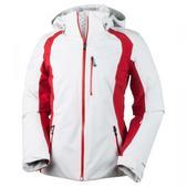 11025 Cruz Jacket