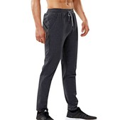 2XU X Recovery Tapered Track Pant - Men's