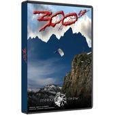 300 Ski DVD