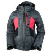 31013 Gracey Jacket