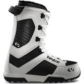 32 - Thirty Two Exus Snowboard Boots White
