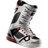 32 - Thirty Two TM-2 Snowboard Boots White