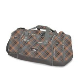 4-In-1 Cargo Duffel