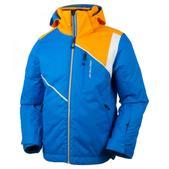 41014 Iconic Jacket