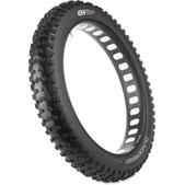 45North Dunderbeist Fatbike Rear Tire - 26 x 4.6