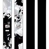 4Frnt TNK Skis - Kid's