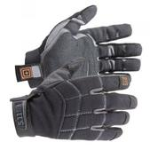 5.11 Station Grip Glove M Black 59351019M