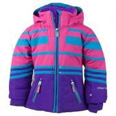 51014 Sundown Jacket