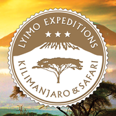 Lyimo Expeditions Kilimanjaro Conservation & Forest Resource Management  Program
