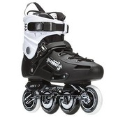 5th Element ST-80 Urban Inline Skates 2015