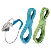 6.9 mm Flycatcher Dynamic Rope - Dry