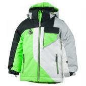 61012 Ambush Jacket