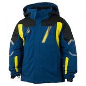 61015 Raider Jacket