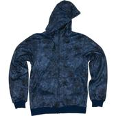 686 Airflight Infantry Bonded Fleece Full-Zip Hoodie - Men's