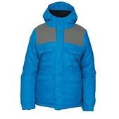 686 Approach Boys Snowboard Jacket