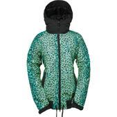 686 Authentic Lynx Jacket - Women's - 2014/2015
