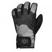 686 Authentic Surface Pipe Glove (Men's)