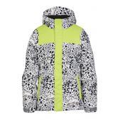 686 Ella Insulated Snowboard Jacket