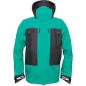 686 GLCR Advance Thermagraph Jacket - Men's