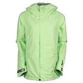 686 GLCR Chrystal Womens Insulated Snowboard Jacket