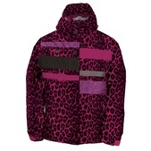 686 Mannual Anna Girls Snowboard Jacket