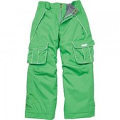 686 Paul Frank Julius Insulated Snowboard Pant (Girls')