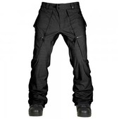 686 Quantum Thermagraph Insulated Snowboard Pant (Men's)