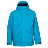 686 Ranger Mens Insulated Snowboard Jacket