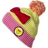 686 Snaggle Bow Beanie - Girls'