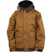 686 Times Dickies Industrial Insulated Jacket - Boys'
