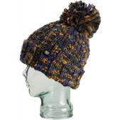 686 Variety Fleece Beanie - Women's