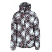 686 Womens Mannual Tala Poly Quilt Jacket