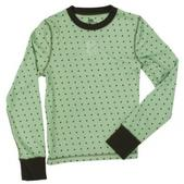 686 Womens Olivia Layer Top