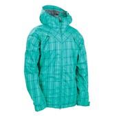 686 Women's Smarty Cherish 3-in-1 Snowboard Jacket