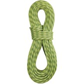9.7mm Lightning Pro Dynamic Rope