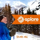 Splore | Outdoor Adventures for Veterans