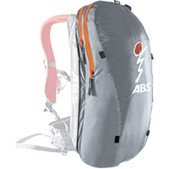 ABS Vario 8 Ultralight Zip On Avalanche Airbag Ski Pack