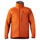 Access Hybrid Jacket - Men's