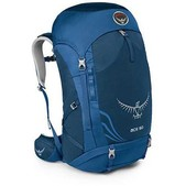Ace 50 Kid's Backpack