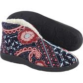 Acorn Talara Bootie Slipper - Women's