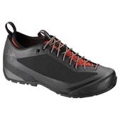 Acrux FL Approach Shoe