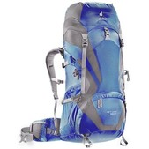 ACT Lite 50+10L Hiking Backpack