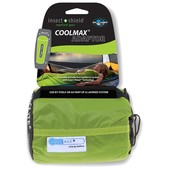 Adaptor Coolmax Liner with Insect Shield