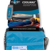 Adaptor CoolMax Travel Liner