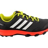adidas Duramo Trail 7 Shoes - Men's