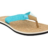 adidas Eezay Parley Slides - Men's